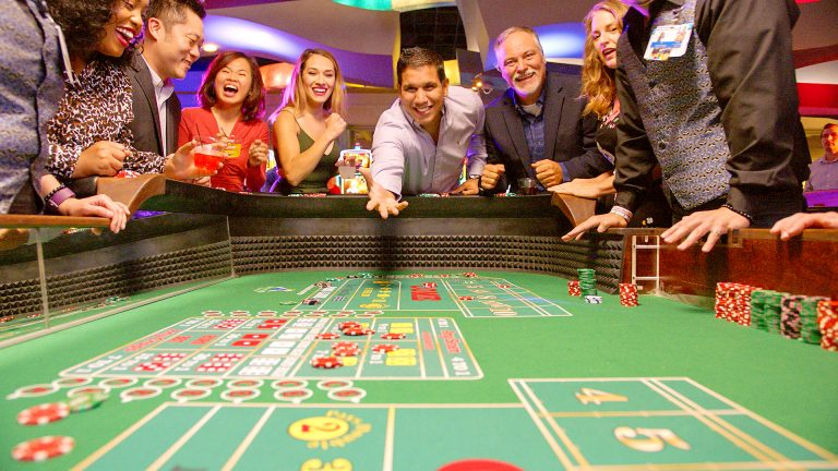 History of wheel of fortune slot machine
